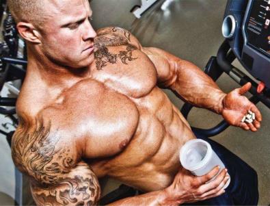 bodybuilding_protein